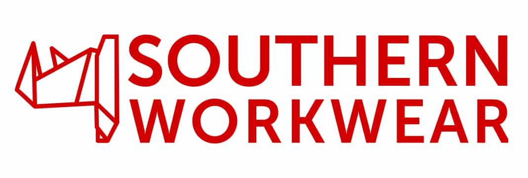 Southern Workwear